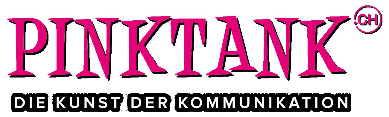 Logo_PINKTANK_mit_Claim_neg-01
