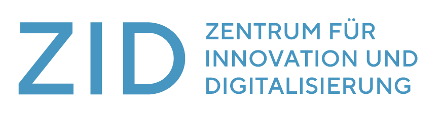 ZID_Logo_RGB_def